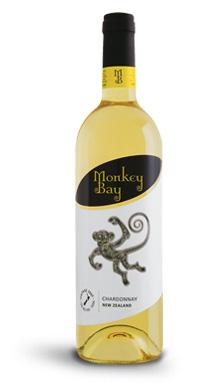 monkeybay-chardonnay-bottle