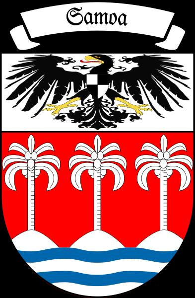 samoa-German-cimer