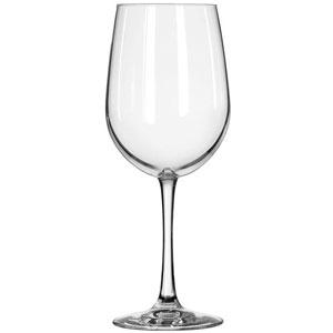 két megjegyzés a borokról