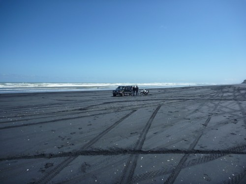 muriwai-vehicles