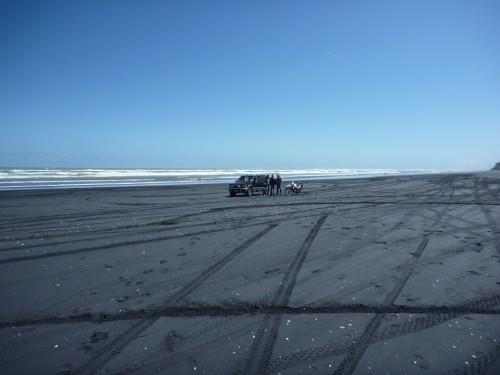 muriwai-vehicles