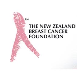 nzbcf-logo