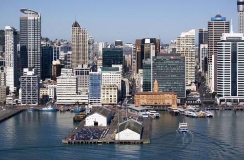 queens-cityfront