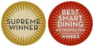cuisine-winner
