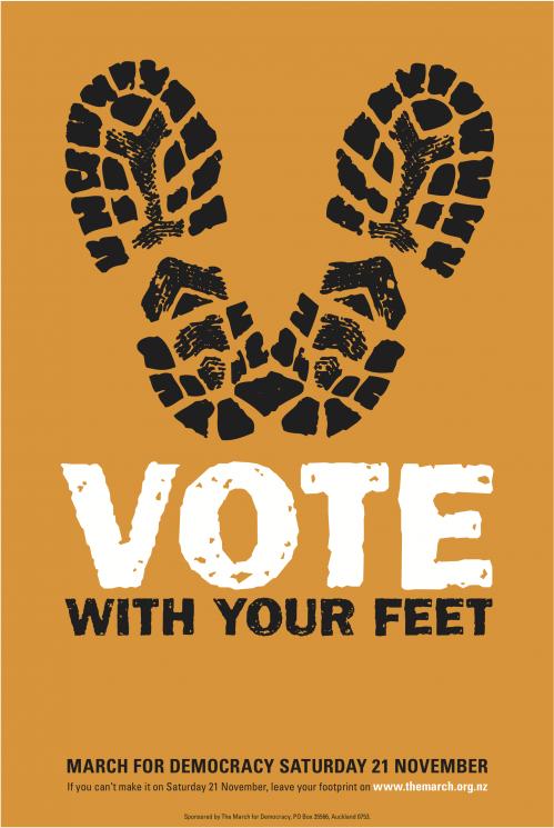 demokracia-foot
