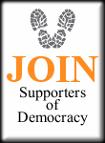 demokracia-supporters