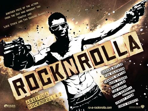 film-rocknrolla-poster