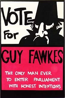 guy-voteposter