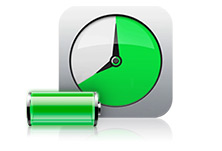 tech-battery
