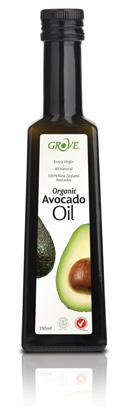 avoil-organic