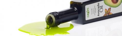 avoil-spill