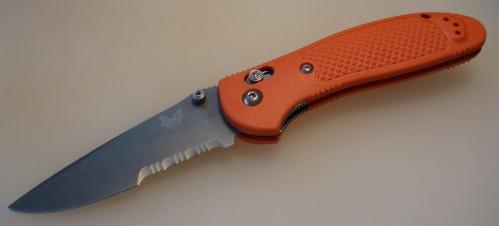 knife-gripopen