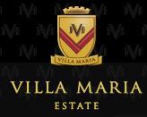 villa_maria_Logo