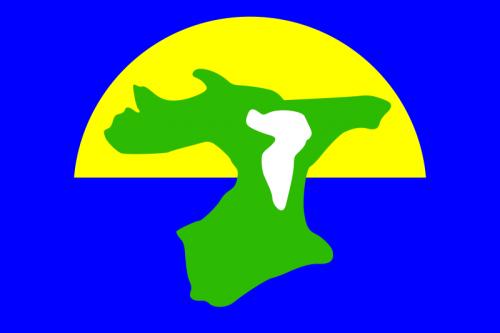 Chatham-szigetek