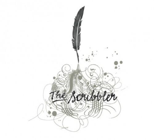 Tannin – Yalumba The Scribbler, 2007