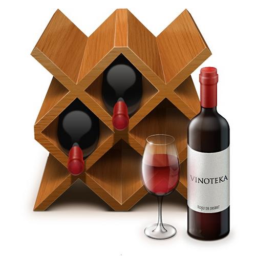 Vinoteka 2.0 – újratöltve
