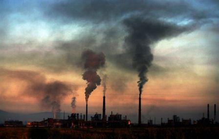A klímaváltozás balhé – II. rész ( ETS Új-Zélandon )