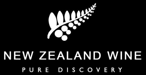 Új-Zéland és a bor III. – Északi Sziget borvidékei