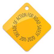 A közlekedésbiztonság virágos jövője