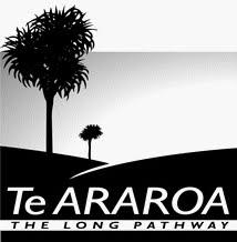Te Araroa – a hosszú ösvény