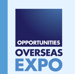 Opportunities Overseas EXPO – Új Zéland