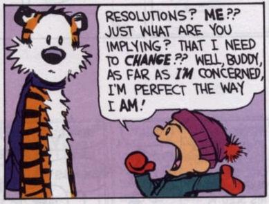 calvin-new-year