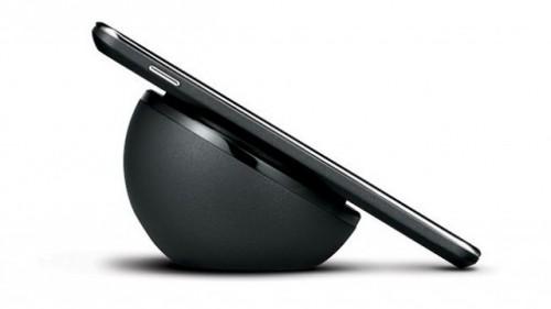 android-Nexus-Orb