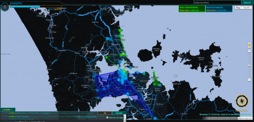 ingress-auckland