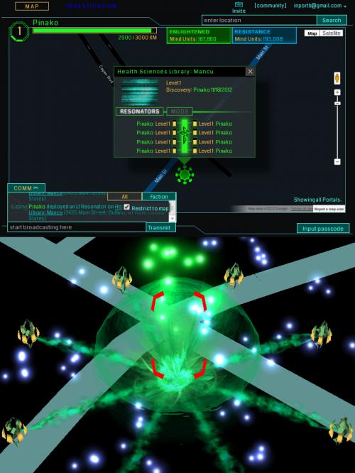 ingress-portal3