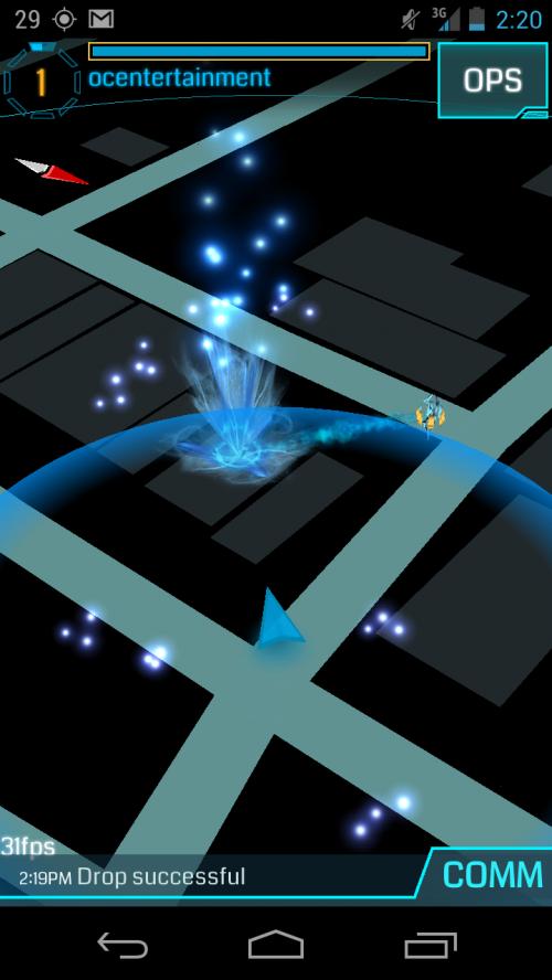 ingress-screenshot