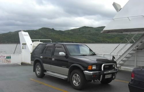 isuzu-hokianga-ferry