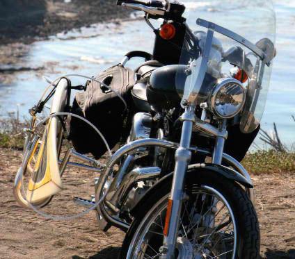 surfbike-chopper
