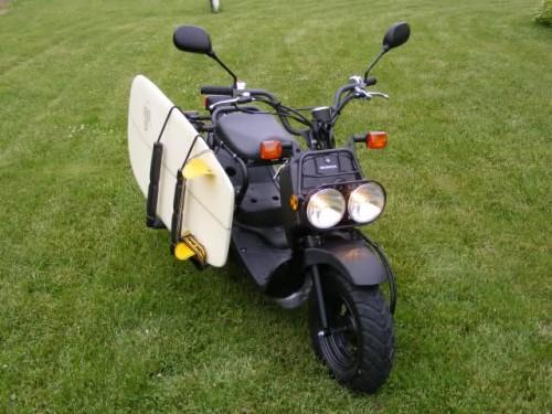 surfbike-scoot