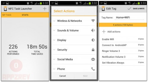 NFC-Task-Launcher3