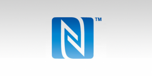 NFC_logo-695x348