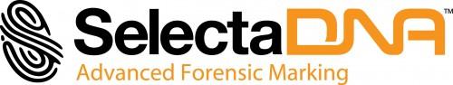 selectadna_logo