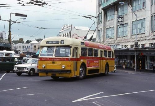 trolley-a-kroad2