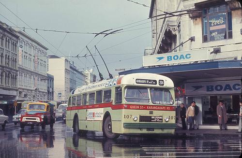 trolley-a-kroad3
