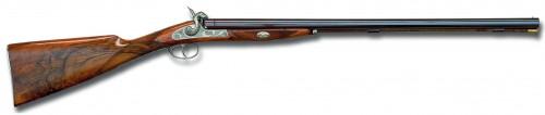 bird-shotgun
