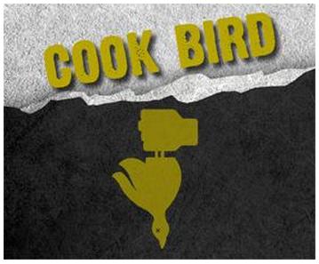 gamebird-cook