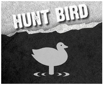 gamebird-hunt
