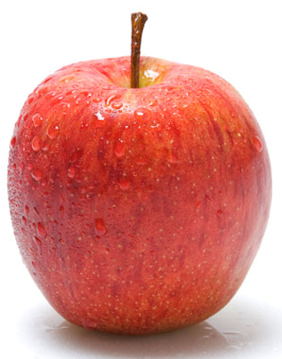 apple-divine