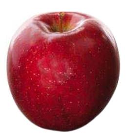 apple-envy