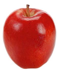 apple-jazz