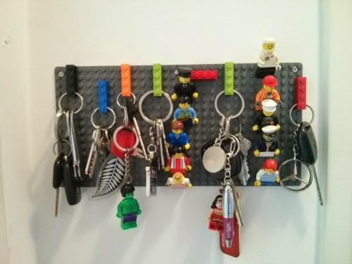 had-kulcsok