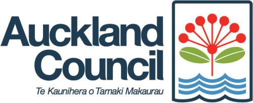 AucklandCityLOGO