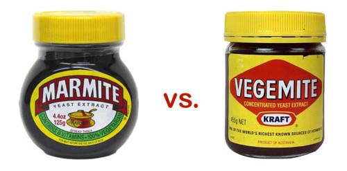 yeast-coke_vs_pepsi