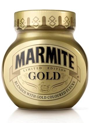 yeast-marmitegold