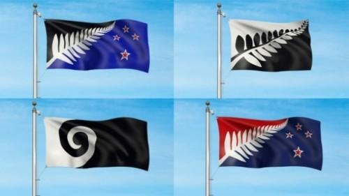 flag-4