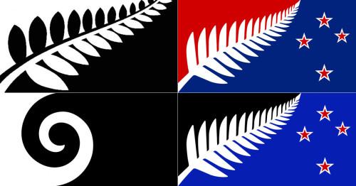 flag-finalfour